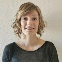 Rencontre avec Charline Brocard, Lauréate du prix de l'Ordre 2020 pour son mémoire